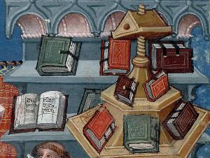 logo Bibliothèque virtuelle des manuscrits médiévaux