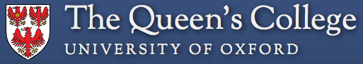 Logo du Queens College