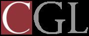 Logo Corpus Grammaticorum Latinorum