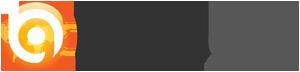 Logo du site BatchGeo