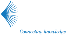 logo european library