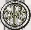Logo Institut des Sources Chrétiennes