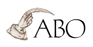 Logo du site Annotated Books Online