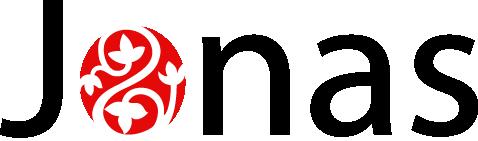 logo base de données Jonas