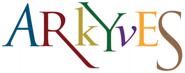 logo Arkyves