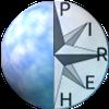 logo wiki Pireh
