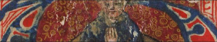 Bandeau du A Repertorium of Middle English Prose Sermons