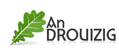 logo An Drouizig