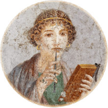 logo Collatinus