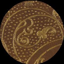 logo Reliures